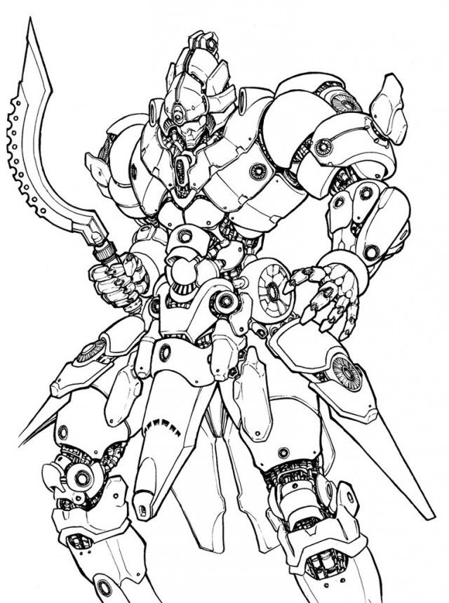 bionicle coloring pages bionicle coloring pages to download and ...