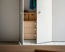 Collezione Soft - Camerette per ragazzi sognatori - nidi design