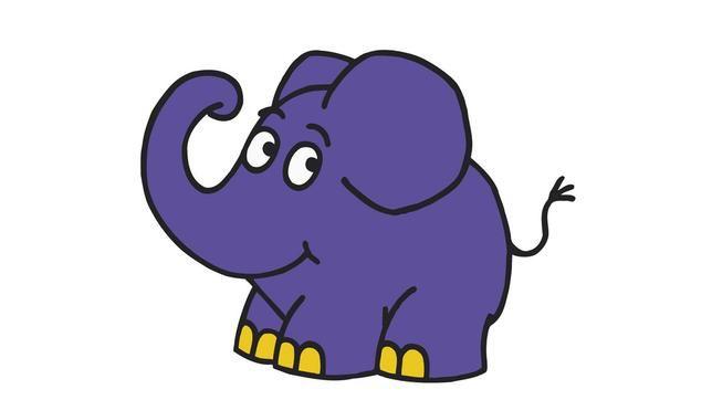 Imagen De Http Www Checkeins De Sendungen Die Sendung Mit Der Maus Die Sendung Mit Der Maus 324 V Standa Lustige Comic Figuren Elefanten Skizze Maus Elefant