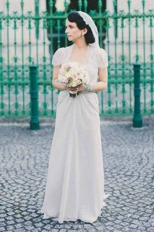 Jenny Packham, Aspen, Size 8 | Jenny packham, Aspen and Modest wedding