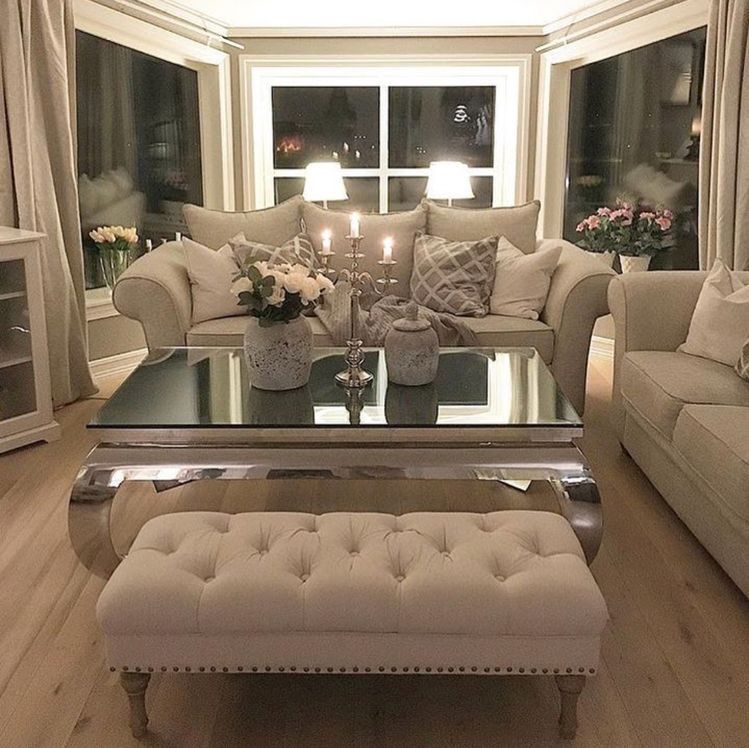 Pinterest Xokikiiii Living Room Decor On A Budget Home