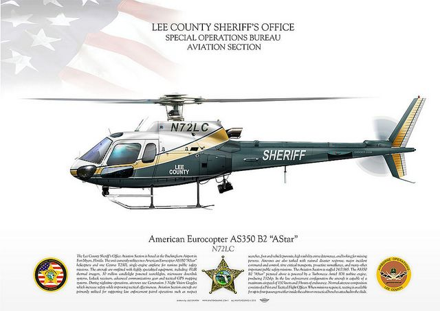 JP-1216-ASTAR-Lee-County-Sheriff-FL2-A3 | Flickr - Photo Sharing!