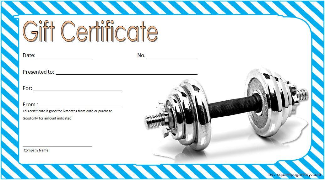 Pin On Certificate Template Ideas