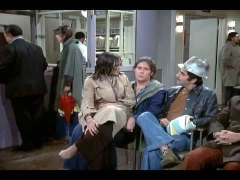 RHODA S03E16 A Night In the Emergency Room | Emergency room, Tv shows, How  to memorize things
