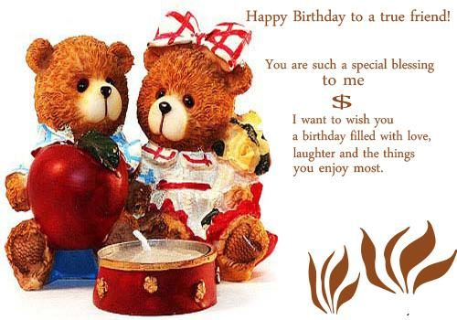 Birthday Message For Friend In English Birthday Wishes Funny Birthday Wishes For Friend Happy Birthday Wishes Quotes