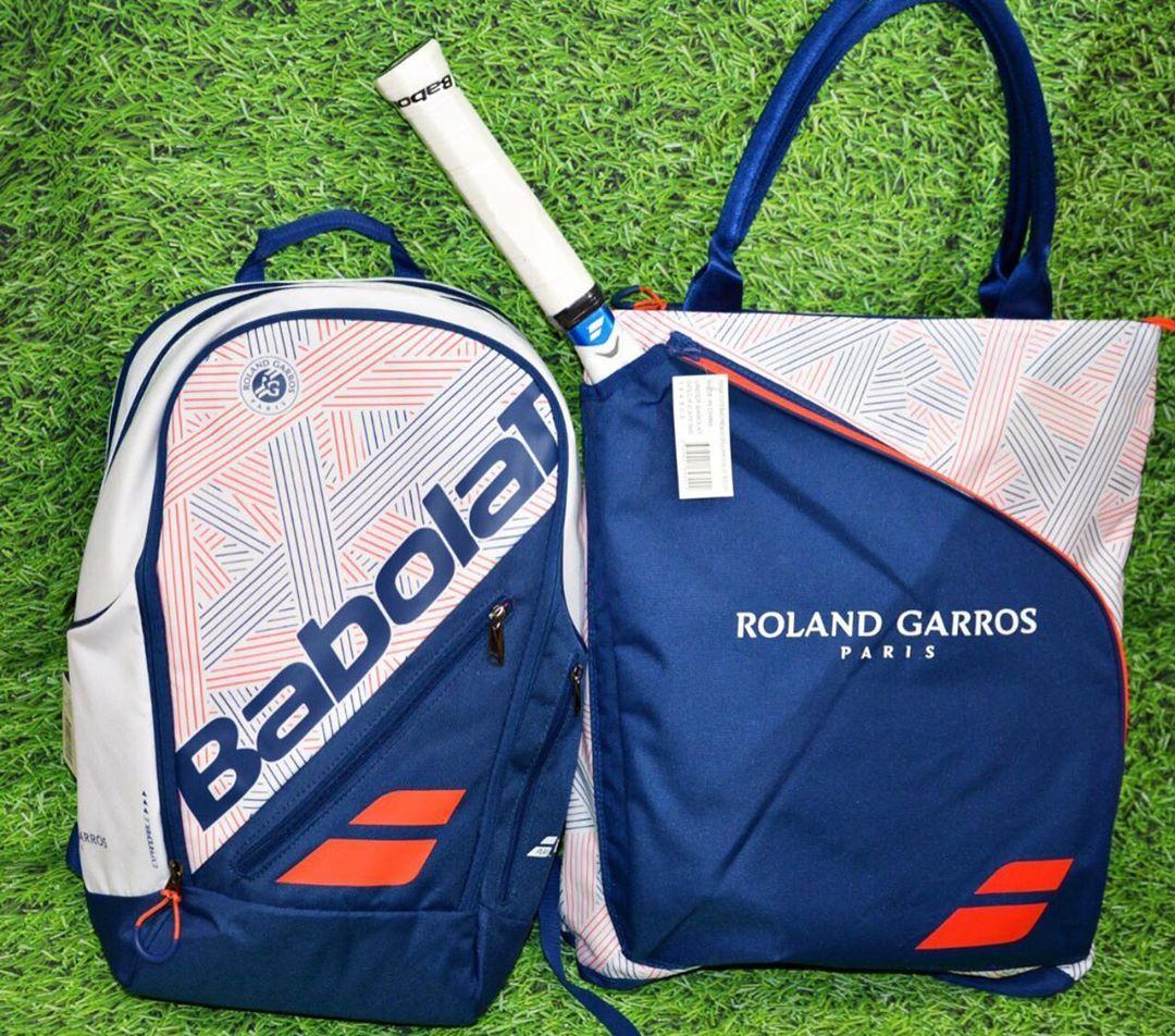 Tennis Bags For Women Tennis Racket Back Packs Tennis Babolat Bags Tennis Essentials Bags For Tennis Players Ten Tennis Racquet Bag Tennis Bags Racquet Bag