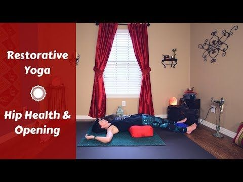 category restorative yoga for your hips  yin yoga