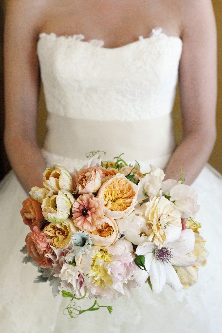 Sonoma Wedding By Catherine Hall Studios Bouquet Photography
