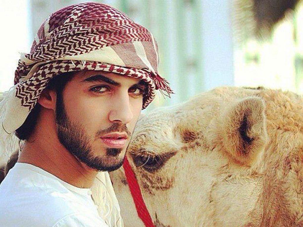 gay dating sites saudi arabia