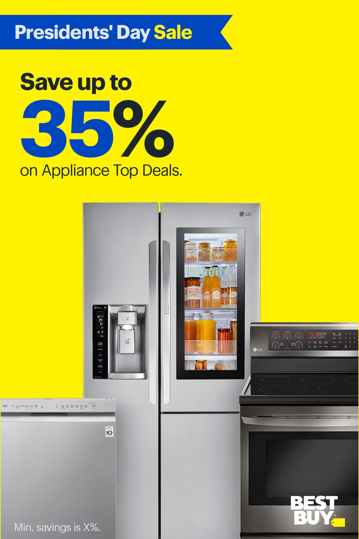 Save Big On These Popular Lg Kitchen Appliances The Lg Side By Side Instaview Smart Refrigera Keto Diet Side Effects Keto Diet Food List Low Carbohydrate Diet