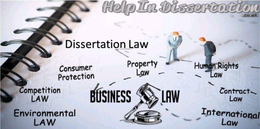Professional Dissertation Writing Help Uk Law Proposal Editing Service