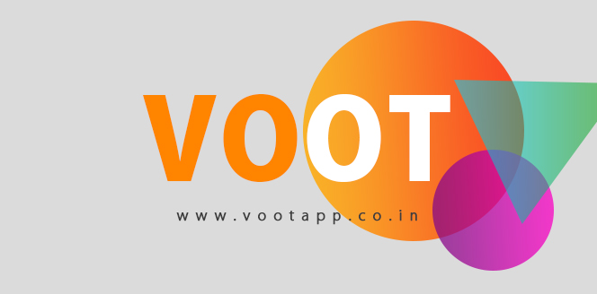 How to Watch Voot in USA (or Outside India) with a VPN