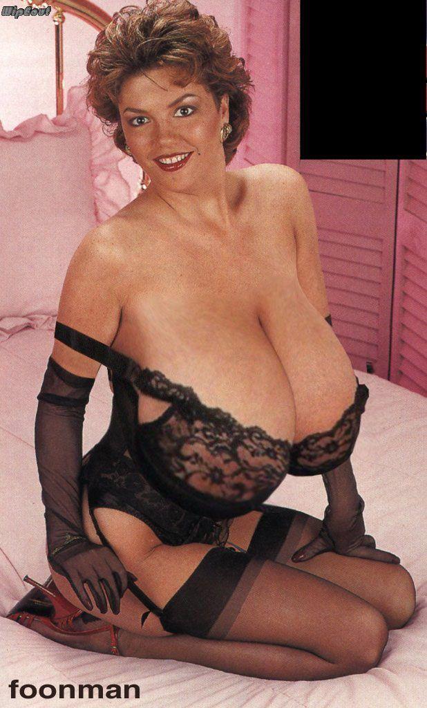 Valerie cormier hot tits