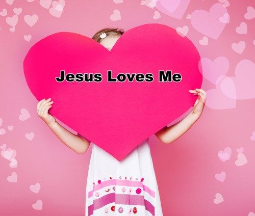 My Favorite Bible Quotes For Valentines Day Religious Valentines