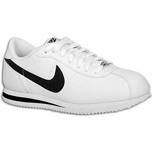 lowest price c4349 3b410 ... Shoe a Nike Cortez NikeCortez Cholo Chicano Firme ...
