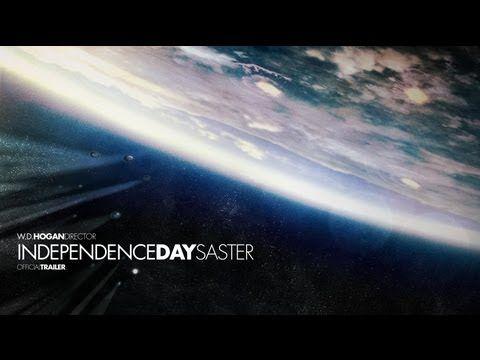 http://shootbar.com/data/posters/tt2645670.jpg  Independence Daysaster (2013) @ Shootbar.com - http://shootbar.com/movies/independence-daysaster-2013/