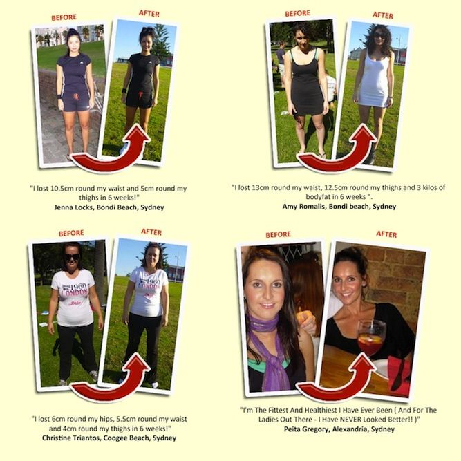 Weight loss with ephedra pills