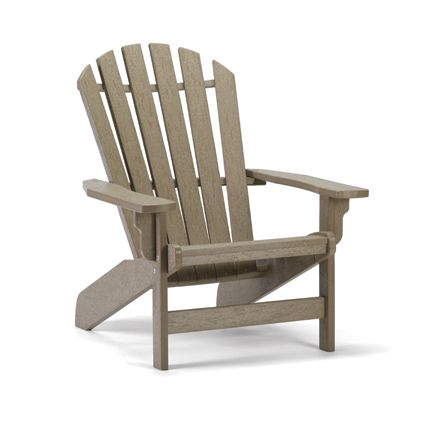If You Have Been Looking For Top Recommended Best Adirondack Chair