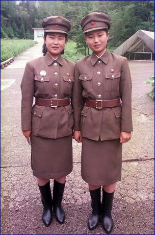 dating south korean girl