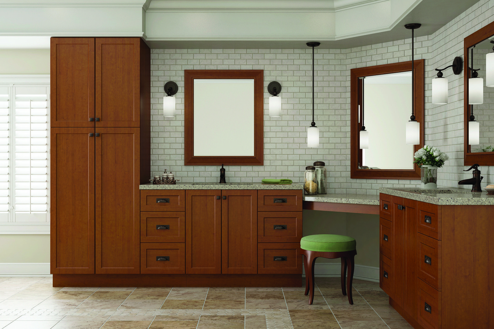 Kitchen And Bath Cabinets Ikea Kitchen Cabinets Bathroom Vanity New On Inspiring Using For Fashionable Idea Can I Use A Base Kids Bathroom Kitchen Cabinets In Bathroom Trendy Bathroom Bathroom