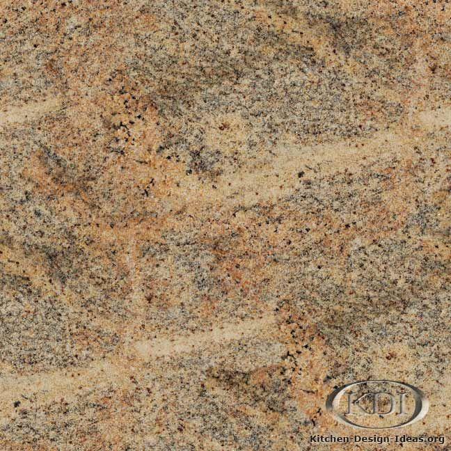 Granite Countertop Colors Gold Page 7 Granite Kitchen