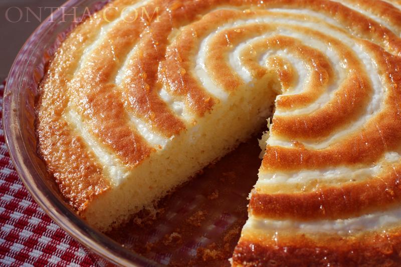 عالم الطبخ والجمال الكيكة الحلزونية Yummy Food Dessert Dessert Recipes Food