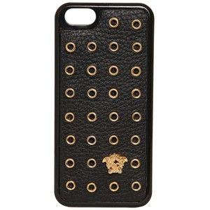 new arrival 2cf4c 6929a iphone cases versace - Поиск в Google | Cases | Iphone 5 cases ...