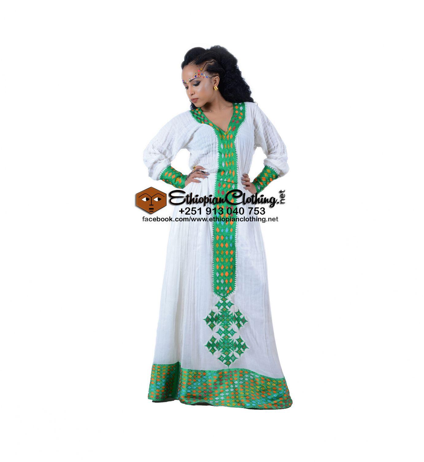 819af75c193 Ethiopian Cultural Wedding Dress - Dresses for Wedding Reception Check more  at http