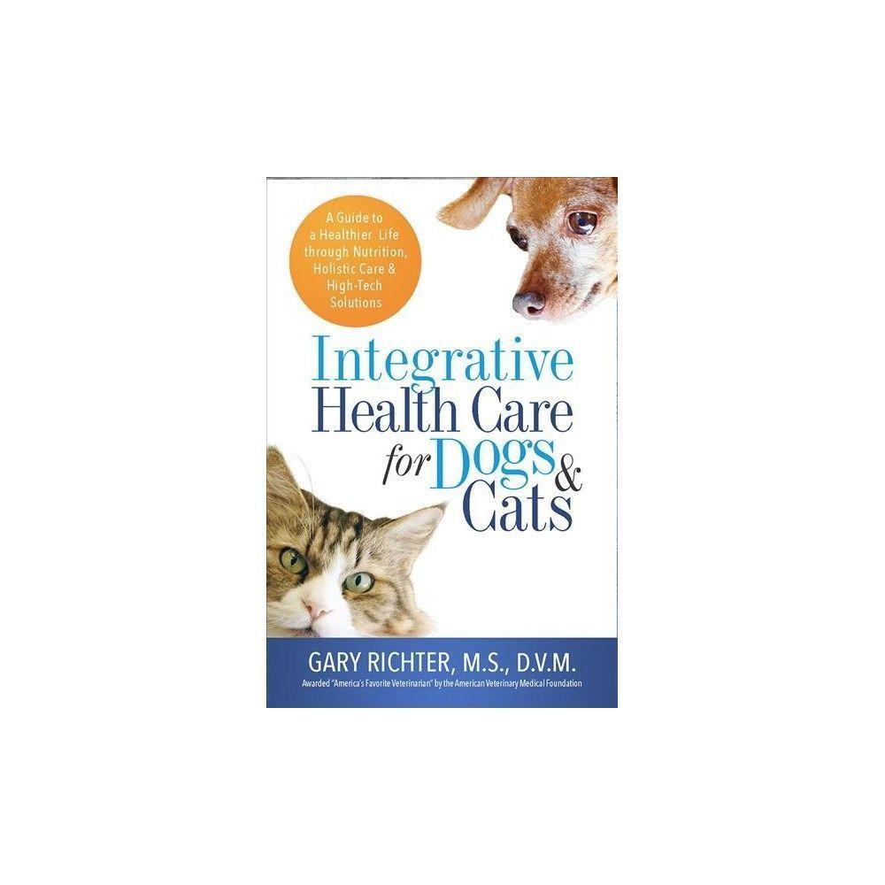 Nutrition for an Aging Cat Ideas Cat nutrition, Pet