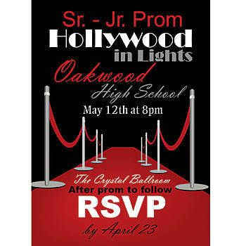 hollywood red carpet invitations  carpets the o'jays and red carpets, hollywood red carpet theme party invitations, hollywood theme birthday invitation wording, hollywood theme party invitation ideas