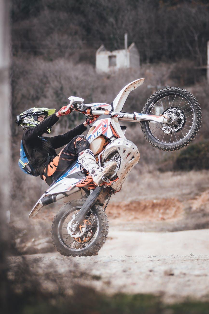 Buy Mini Dirt Bikes Dirt Bike Wheelie Dirt Motorcycle Dirt Bikes For Sale