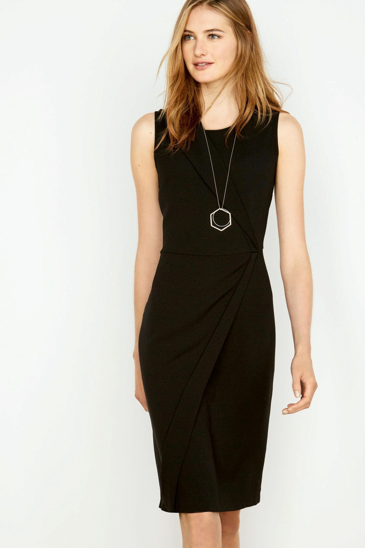 Black dress next - Explore Buy Dresses Online Next Dresses And More