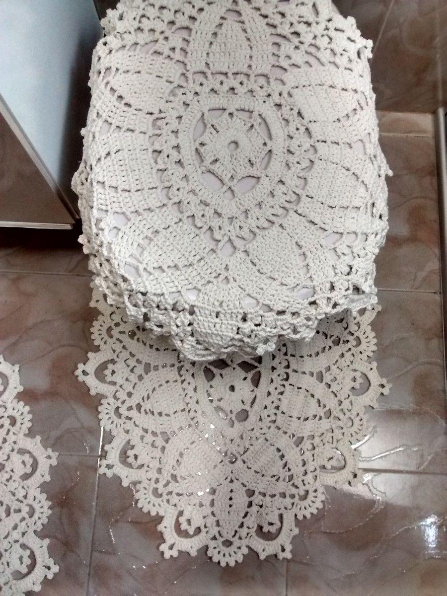 Jogo De Banheiro Petalas No Elo7 Cantinho Da Artes 5df64c Jogos De Banheiro Projetos De Croche Jogos De Banheiro Croche