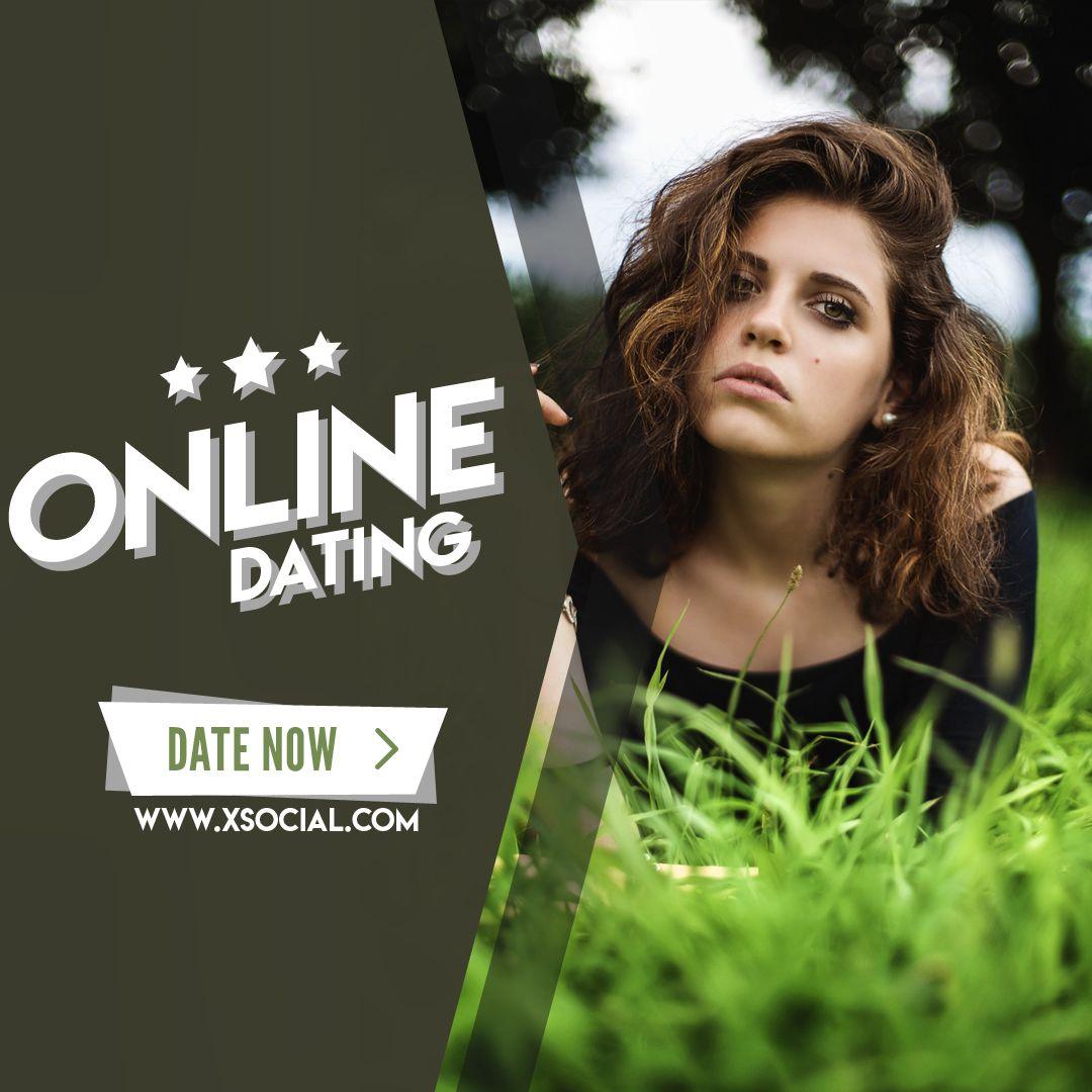 dating agency cyrano kiss