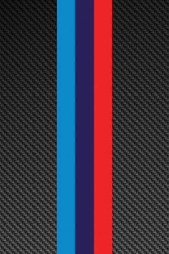 Bmw M Logo Wallpaper Iphone - HD Desktop Wallpapers For Widescreen ... | BMW | BMW, Bmw m iphone ...
