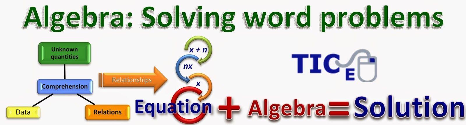 Formulario de matemáticas Mathematics learning magazine