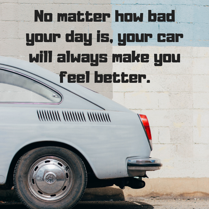 True Cars Used >> Only True Car Lover Can Feel This Mondaymotivation True