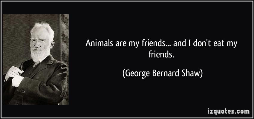 George Bernard Shaw Quotes Impressive Healing Inspirations On  George Bernard Shaw Bernard Shaw And