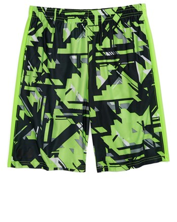 #Under Armour             #Bottoms                  #Under #Armour #'Ultimate' #Shorts #(Big #Boys)     Under Armour 'Ultimate' Shorts (Big Boys)                                     http://www.snaproduct.com/product.aspx?PID=4977173