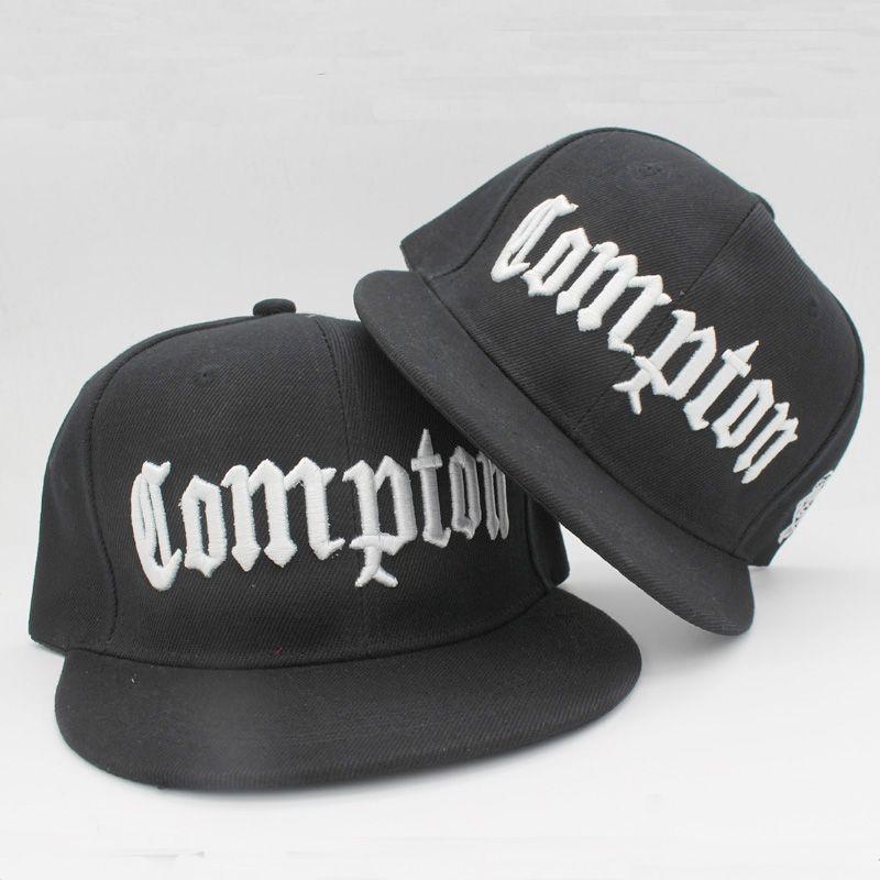 Leather Snake Skin Baseball caps Flat Brim Bones Sports Hats Casquette Outdoor Hip hop Cap for Men Women