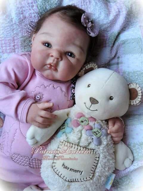 Gordinha Delicia Com Imagens Bonecas Renascidas Bebe Reborn