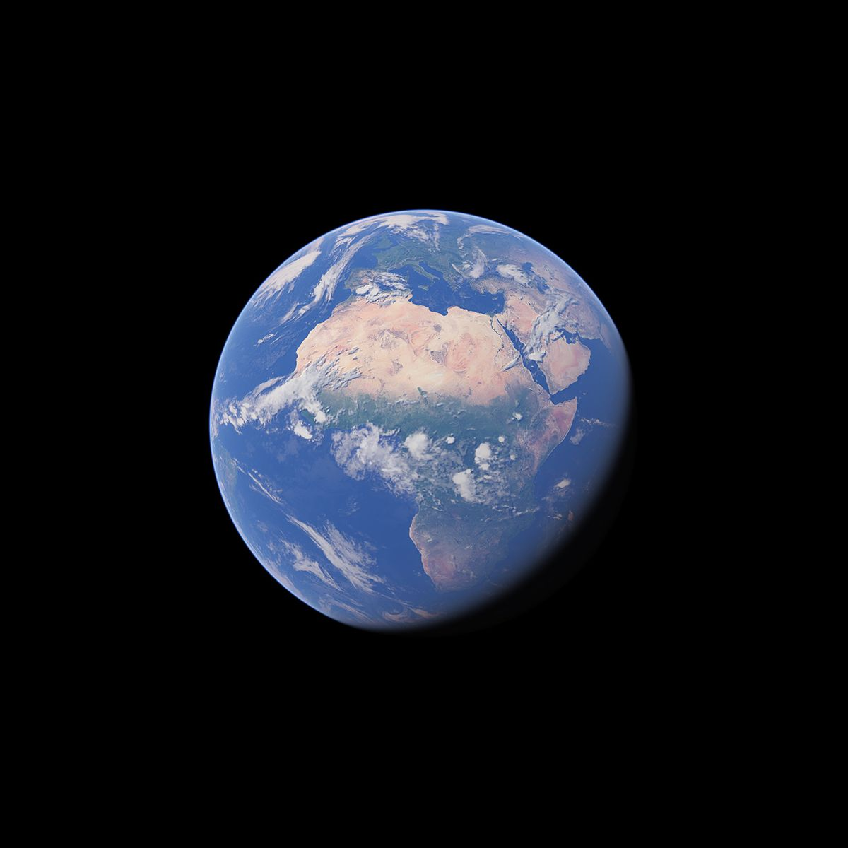 A Web Based Animation Tool For Google Earth S Satellite And 3d Imagery Earth Live Wallpaper Live Wallpaper For Pc Earth
