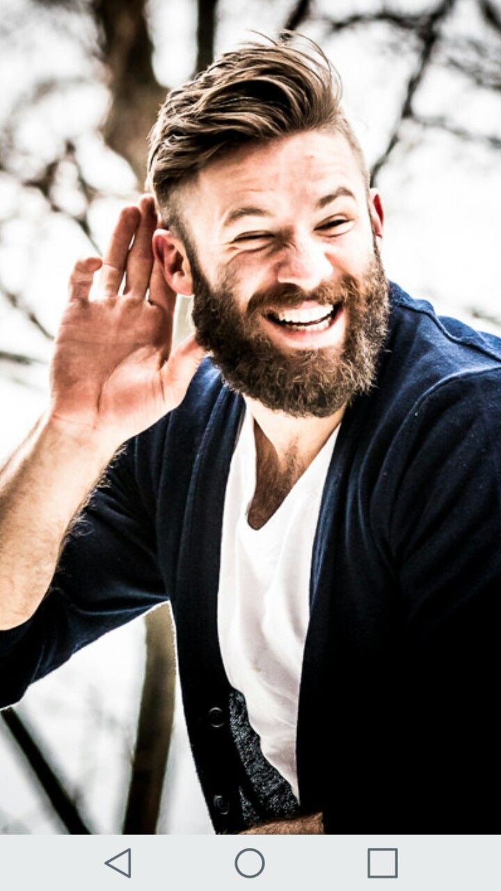 Ahhh Too Funny Time For Playoff Sb Beard To Go We Won Julien Edelman Julian Edelman