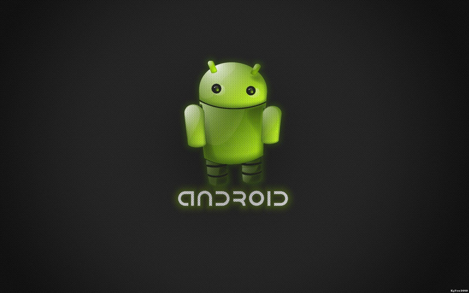 black android hd funny - technology wallpaper | android wallpaper