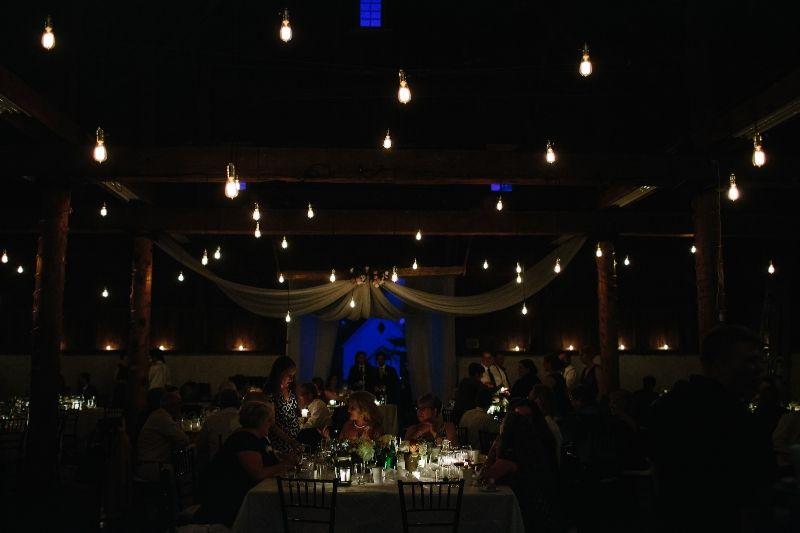 maker wedding rustic edisonstyle hanging light fixtures