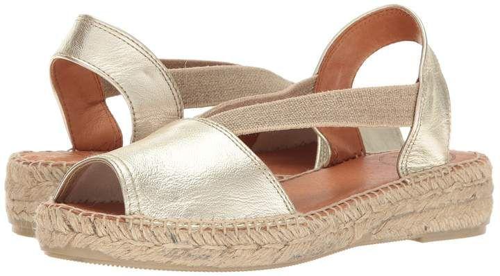 d6f5c50eb93 Toni Pons Etna Women's Shoes | Products | Shoes, Sandals, Women's ...