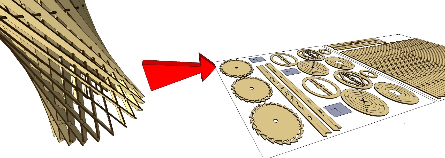 corte laser logo - Buscar con Google