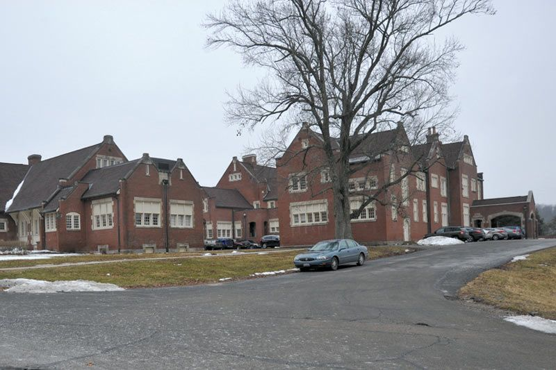 Virgil shipleynews the mount vernon developmental center and other virgil shipleynews the mount vernon developmental center and other developmental centers around the state are being evaluated by the ohio department of malvernweather Image collections