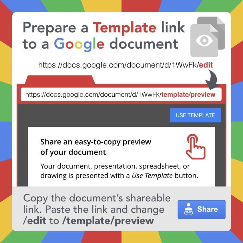 Google Docs Templates - Des milliers de modèles gratuits à - spreadsheet google formulas