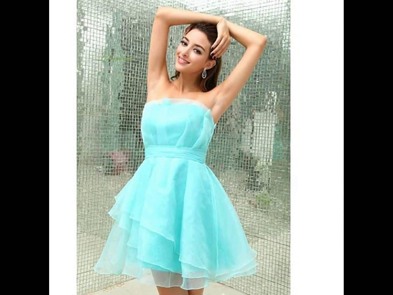 vestido de 15 - Buscar con Google   Vestidos de 15   Pinterest ...